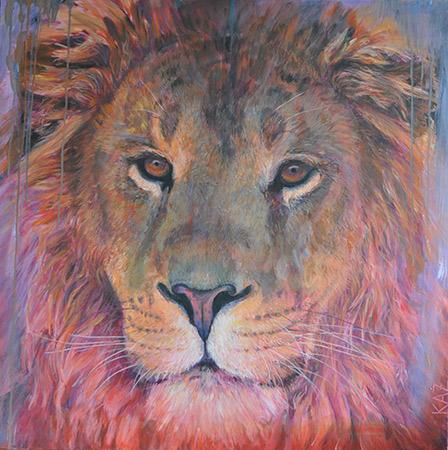 Leo 10 2010 80x80